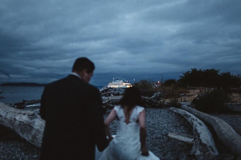 Amanda Kolstedt Photography - Hugo + Viviana Wedding-252