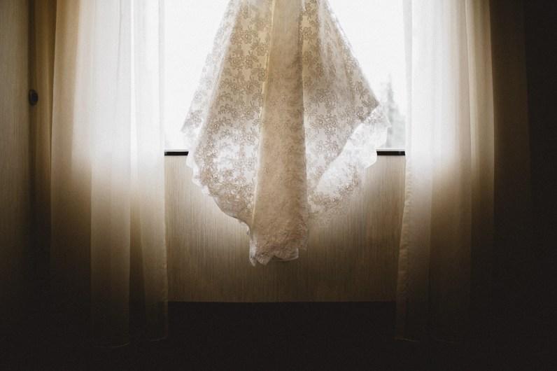 Amanda Kolstedt Photography - Hugo + Viviana Wedding-3