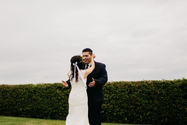 Amanda Kolstedt Photography - Hugo + Viviana Wedding-30