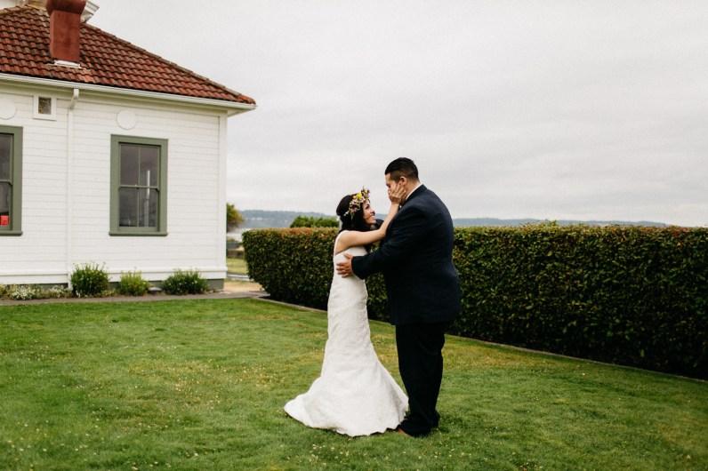 Amanda Kolstedt Photography - Hugo + Viviana Wedding-34