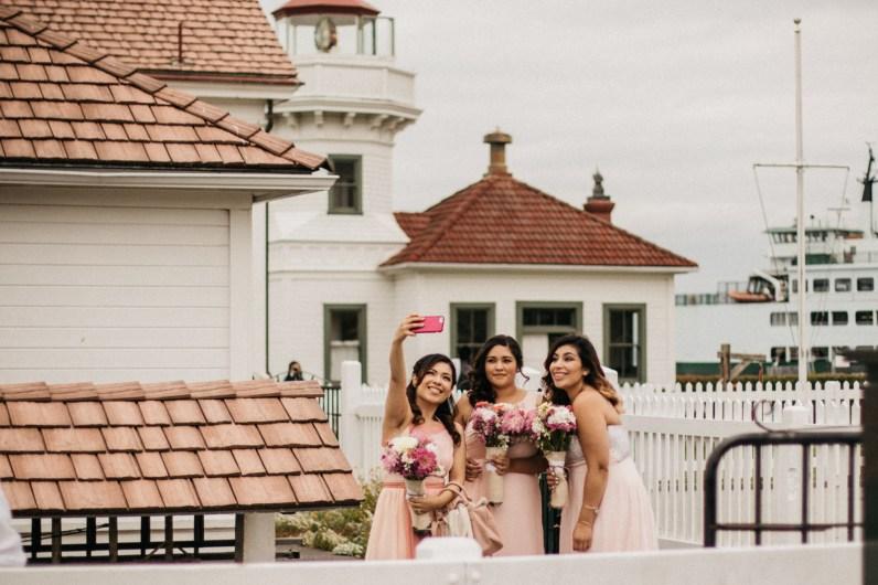 Amanda Kolstedt Photography - Hugo + Viviana Wedding-40
