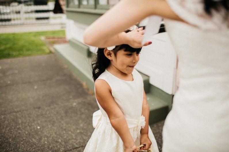 Amanda Kolstedt Photography - Hugo + Viviana Wedding-42