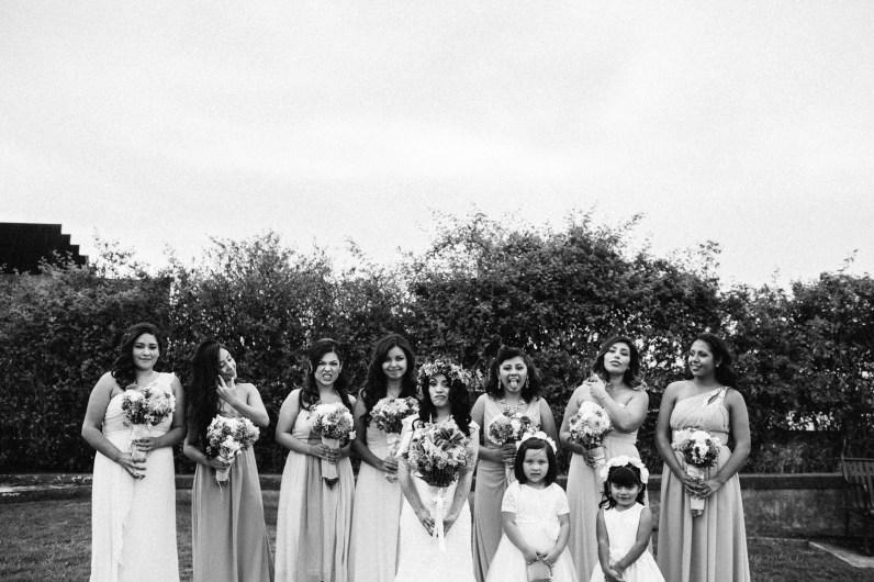 Amanda Kolstedt Photography - Hugo + Viviana Wedding-53