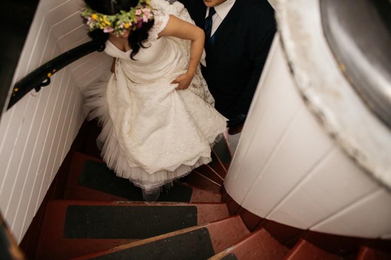 Amanda Kolstedt Photography - Hugo + Viviana Wedding-66