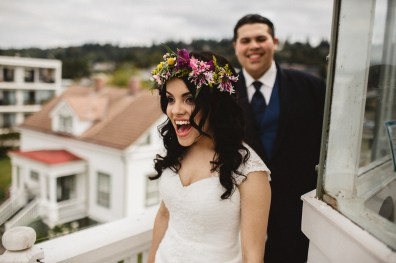 Amanda Kolstedt Photography - Hugo + Viviana Wedding-67