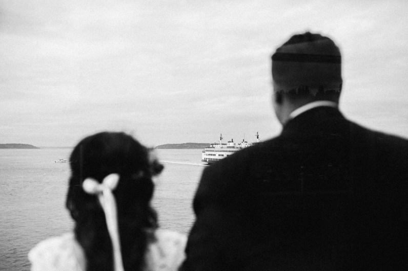 Amanda Kolstedt Photography - Hugo + Viviana Wedding-70