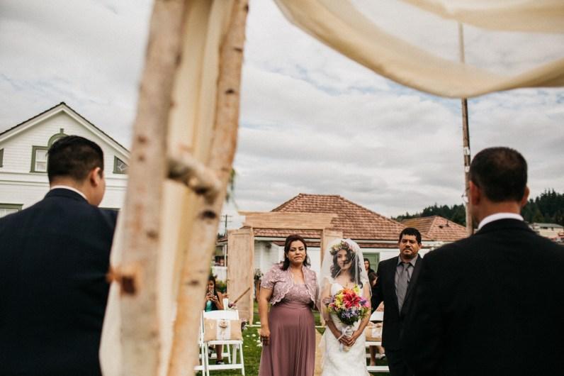 Amanda Kolstedt Photography - Hugo + Viviana Wedding-88