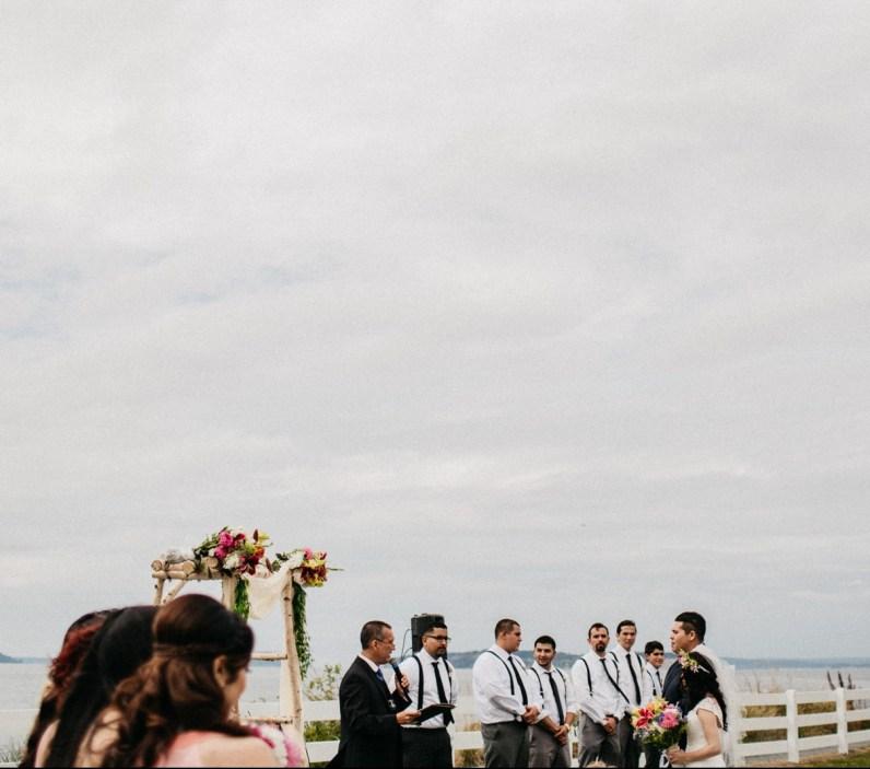 Amanda Kolstedt Photography - Hugo + Viviana Wedding-93