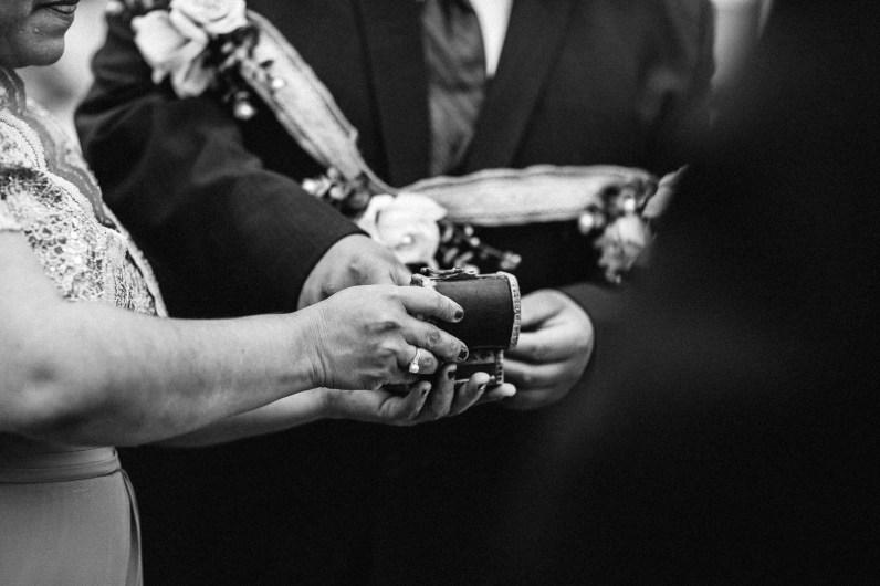 Amanda Kolstedt Photography - Hugo + Viviana Wedding-95
