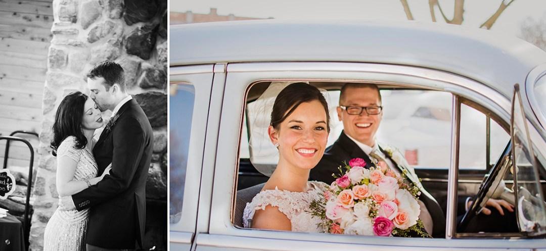 palisade wedding photographer