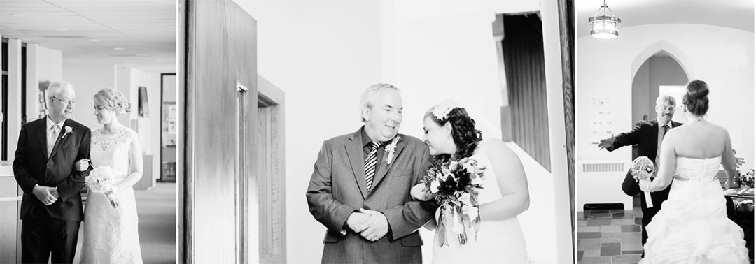 favorite wedding photography moments
