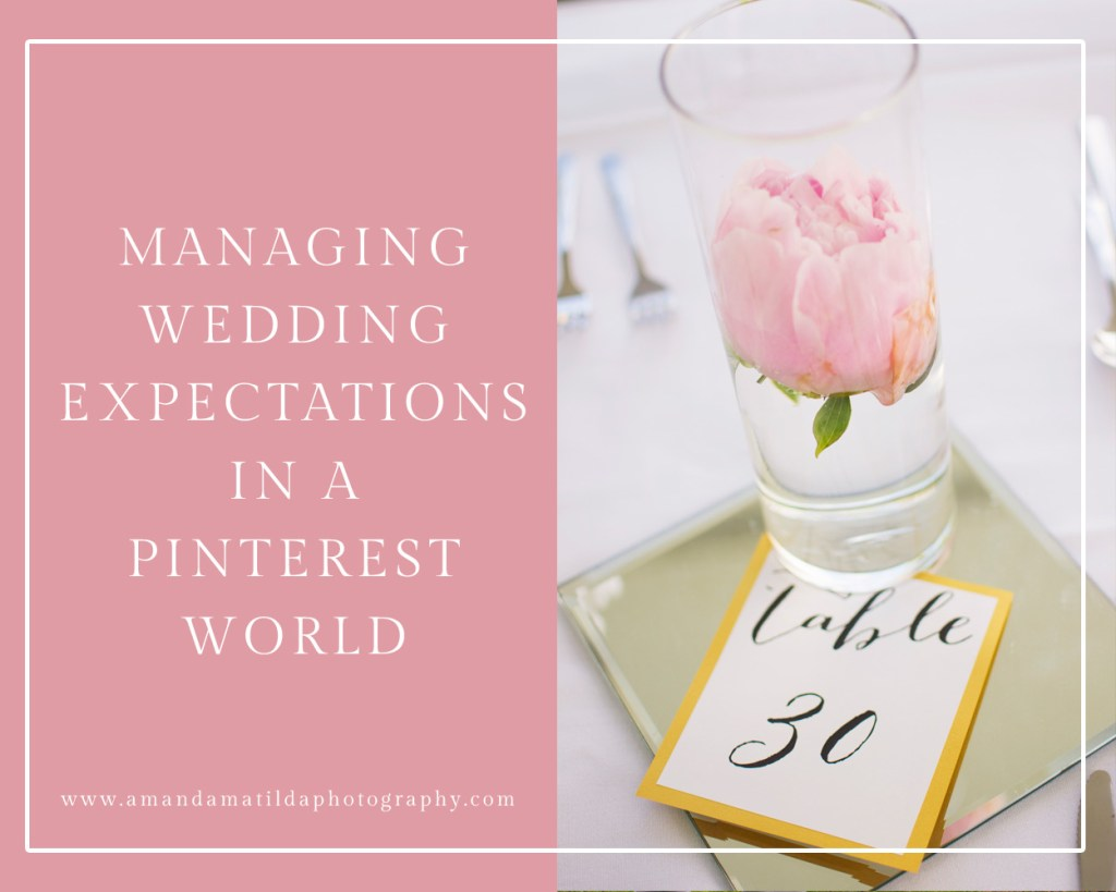 Wedding Photography Blog | amanda.matilda.photography