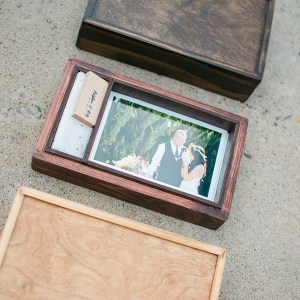 Wooden Prints Box | Full service photographer amanda.matilda.photography Grand Junction Photographer