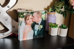 Acrylic Photo Blocks | Full service photographer amanda.matilda.photography