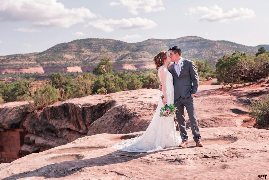 Planning an Elopement | amanda.matilda.photography Grand Junction Wedding Photographer