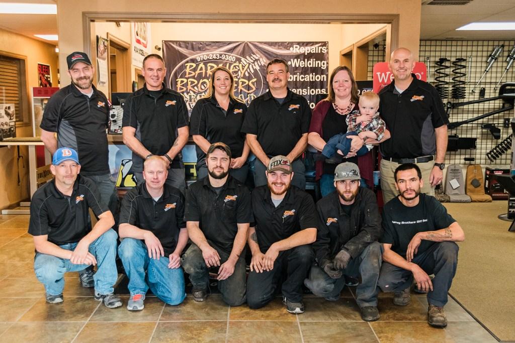 Grand Junction Business Photos & Headshots   amanda.matilda.photography