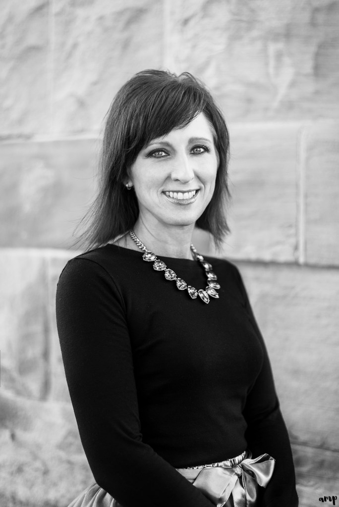 Business Headshot Photographer in Grand Junction Colorado | amanda.matilda.photography