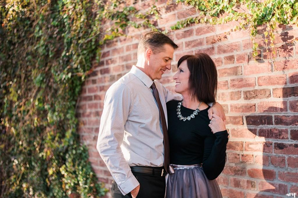 Omaha Couples Photography   amanda.matilda.photography