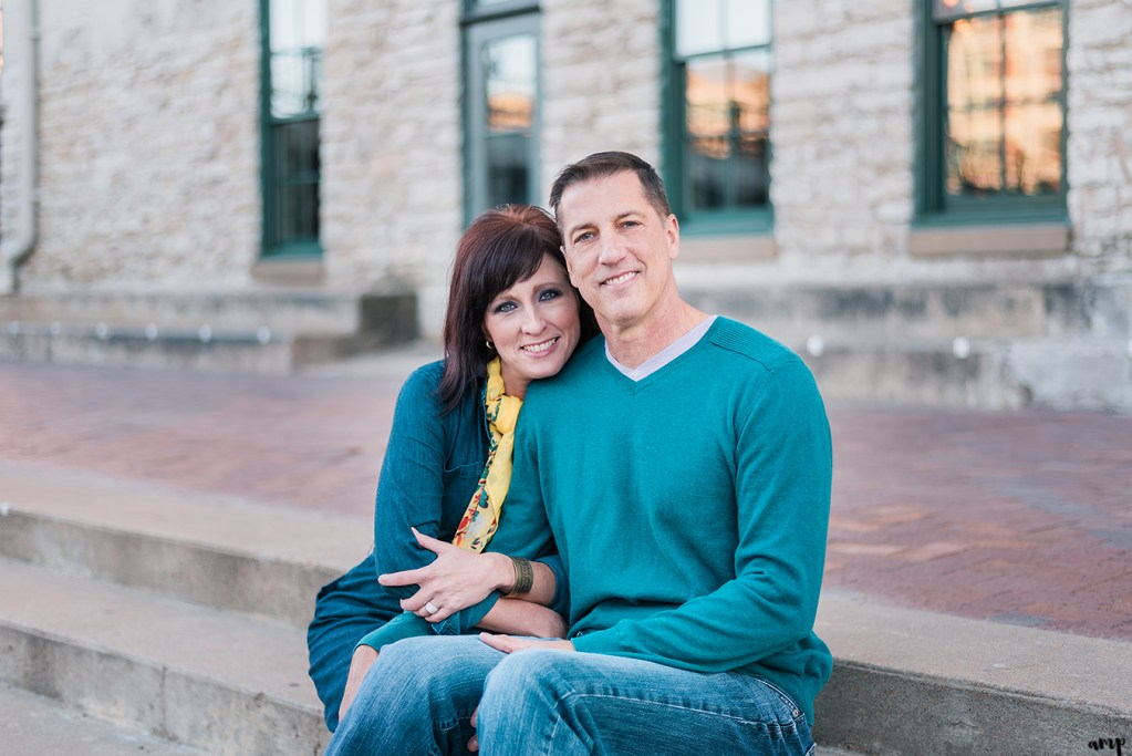 Omaha Couples Photography | amanda.matilda.photography