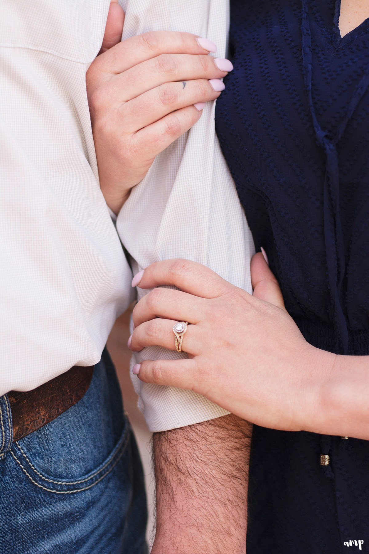 A Few of My Favorite Rings   engagement session inspiration by amanda.matilda.photography