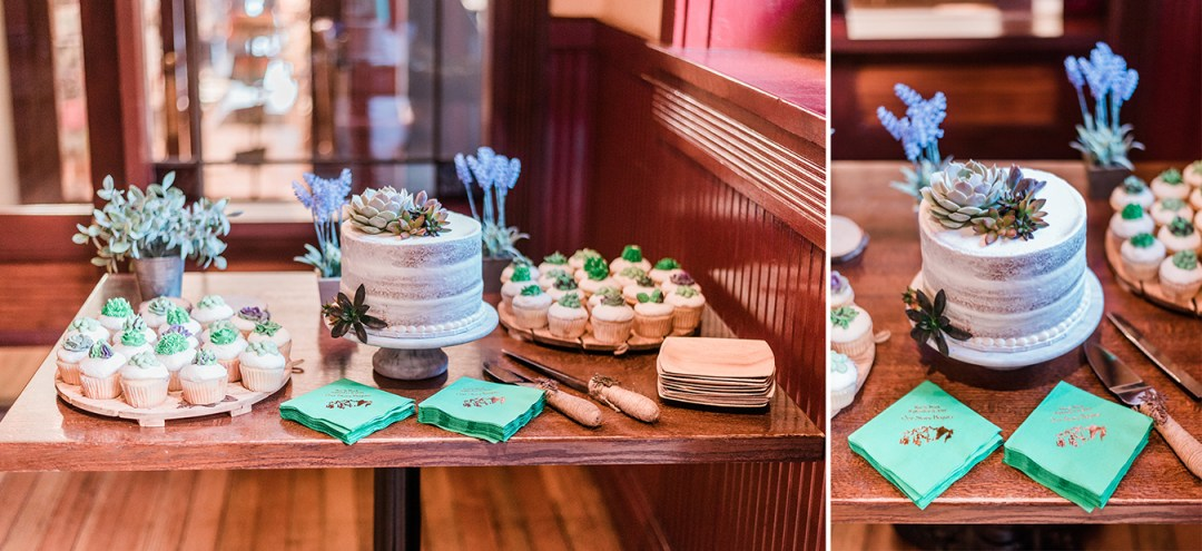Mark & Rae's Ouray wedding at Yankee Boy Basin and Beaumont Hotel   amanda.matilda.photography
