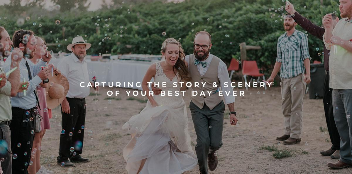 Amanda Matilda Photography   Grand Junction Photographer