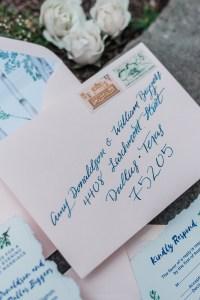 Top 7 Unexpected Wedding Costs | Amanda Matilda Photography