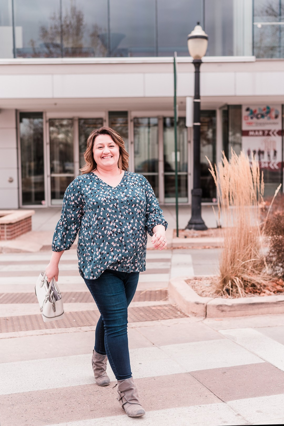The Graceful Life Podcast | Business Branding Photos in Grand Junction