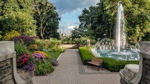 amandaricks.com/visit-me-in-toronto-this-summer/