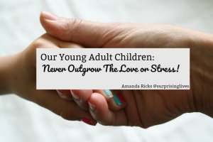 amandaricks.com/parenting-young-adult-children-a-bitch/