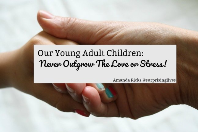 amandaricks.com/parenting-young-adult-children-a-bitch/
