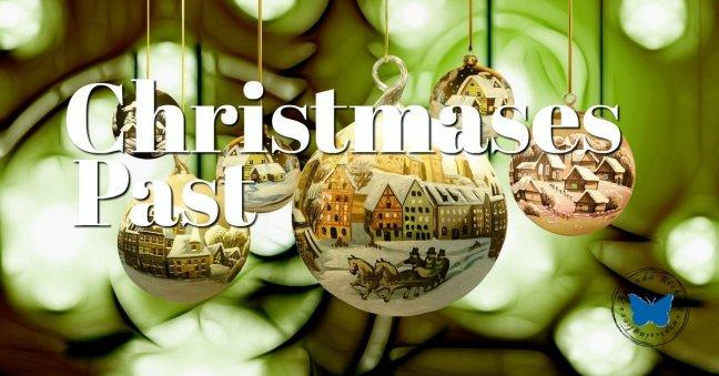amandaricks.com/christmases-past/