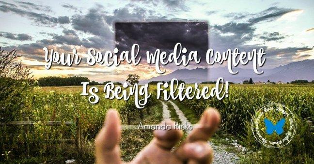 amandaricks.com/filtered-social-media-content/