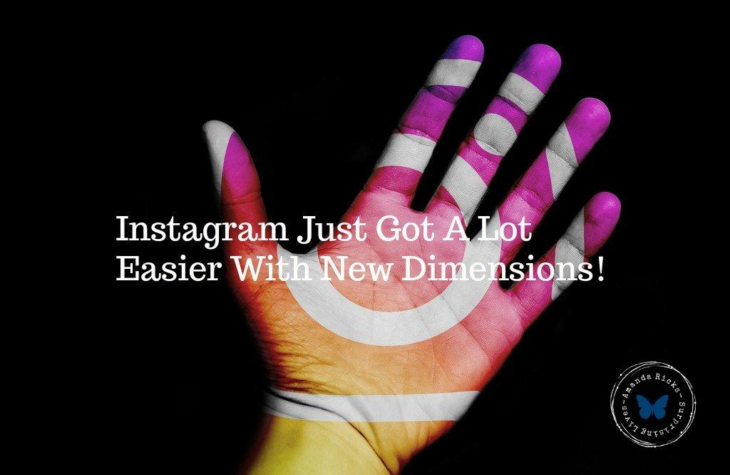 amandaricks.com/instagram-new-easier-dimensions-header/