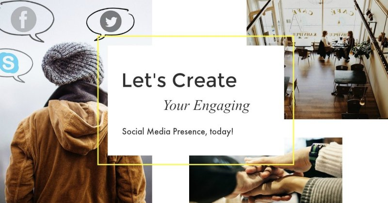 amandaricks.com/create-social-presence-today-image/
