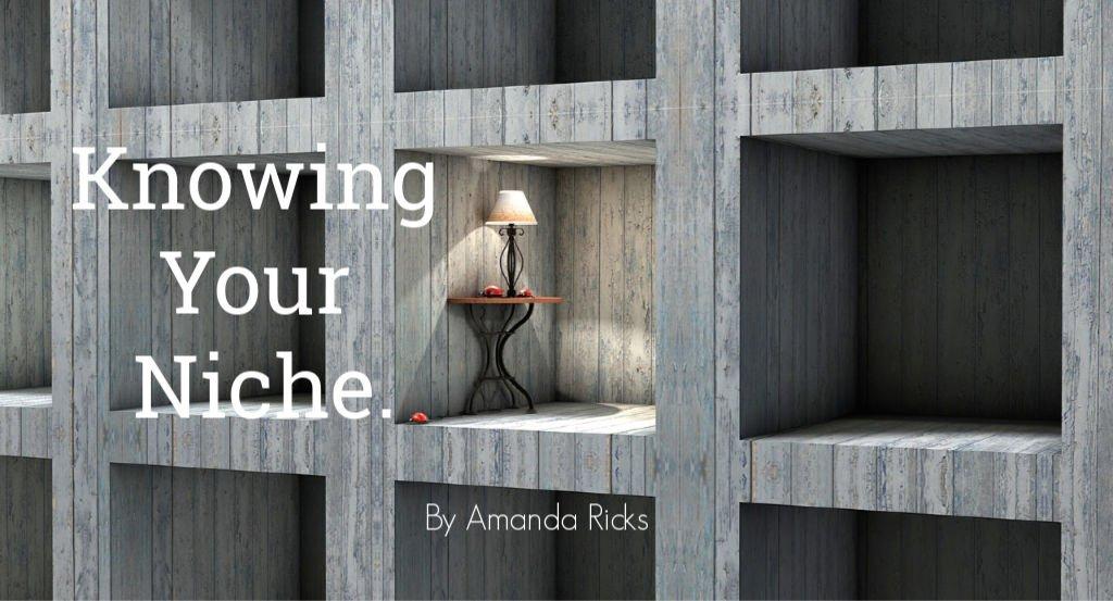 amandaricks.com/knowing-your-niche-image-header/