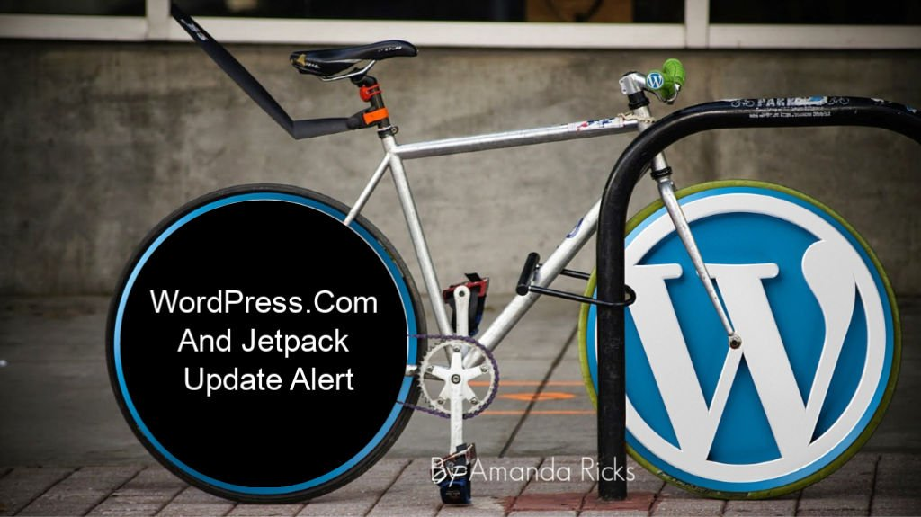 amandaricks.com/wordpress-jetpack-update-alert-image/
