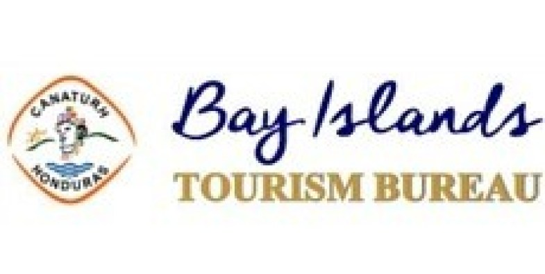 Visit the Bay Islands