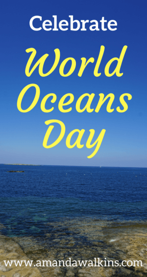 World Oceans Day in Malta was celebrated with a free screening of A Plastic Ocean - a film everyone must watch to understand the problems we face globally.