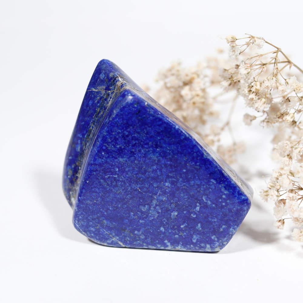 Lapis-lazuli, modèle 1