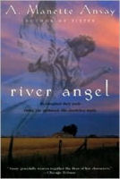 River Angel
