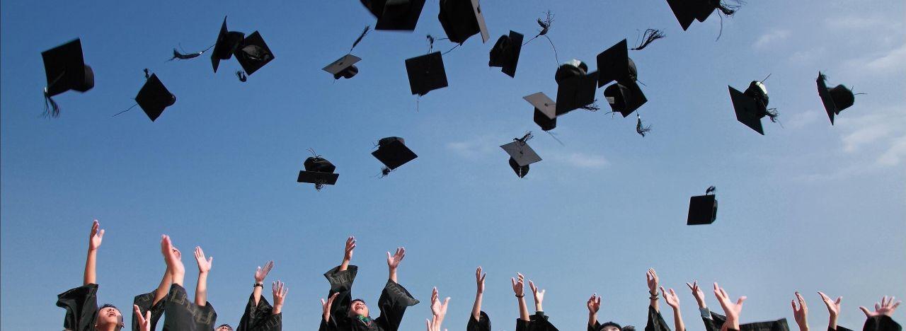 b2ap3_large_Graduation-Blog-Post-Header