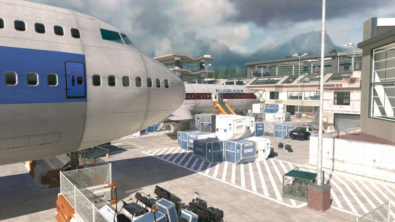 terminal-mw2-map