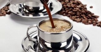 sommelier cafe gourmet