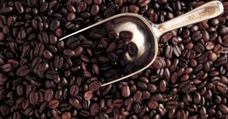 cafe tunki peruano case de exito comercial