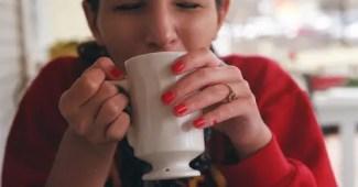 El café no aporta calorías