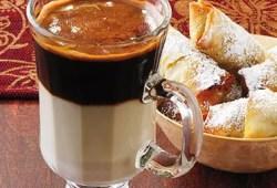 Bananasahna café turco