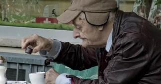 Consumir café sin azúcar es beneficioso para la salud de los diabéticos