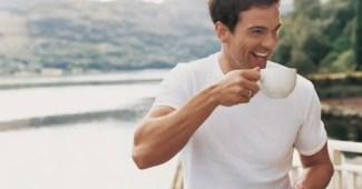 El café y el ejercicio