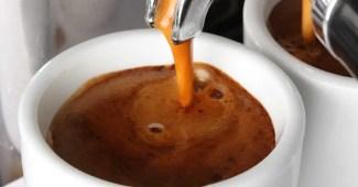 Consejos para preparar un espresso perfecto